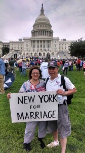 MarriageMarch2014